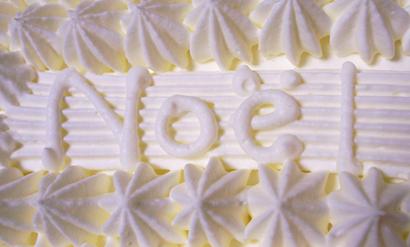 cake_s.jpg