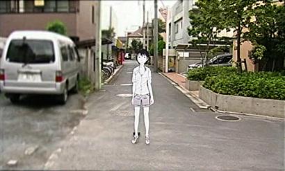 onso9_02.jpg