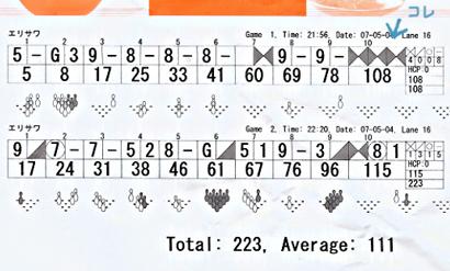 scores_s.jpg
